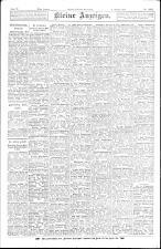 Neue Freie Presse 19141004 Seite: 28