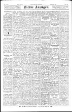 Neue Freie Presse 19141004 Seite: 29