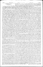 Neue Freie Presse 19141004 Seite: 2