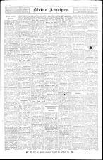 Neue Freie Presse 19141004 Seite: 30