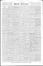 Neue Freie Presse 19141004 Seite: 31