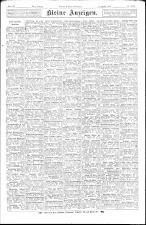 Neue Freie Presse 19141004 Seite: 32