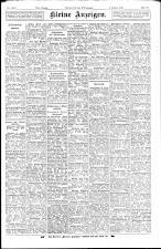 Neue Freie Presse 19141004 Seite: 33