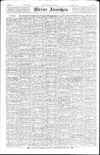 Neue Freie Presse 19141004 Seite: 34