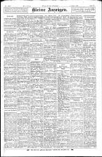 Neue Freie Presse 19141004 Seite: 35