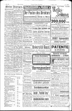 Neue Freie Presse 19141004 Seite: 36