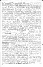 Neue Freie Presse 19141004 Seite: 3