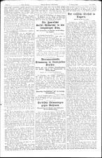 Neue Freie Presse 19141004 Seite: 4