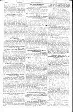 Neue Freie Presse 19141004 Seite: 6