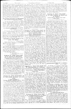 Neue Freie Presse 19141004 Seite: 7