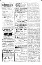 Neue Freie Presse 19141004 Seite: 9