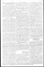 Neue Freie Presse 19180218 Seite: 2