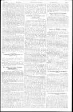 Neue Freie Presse 19180218 Seite: 3