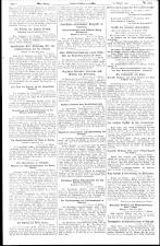 Neue Freie Presse 19180218 Seite: 4