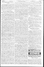 Neue Freie Presse 19180218 Seite: 5