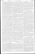 Neue Freie Presse 19180218 Seite: 6