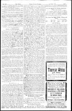 Neue Freie Presse 19180218 Seite: 7