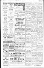 Neue Freie Presse 19180218 Seite: 8