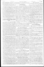 Neue Freie Presse 19180219 Seite: 10