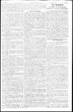 Neue Freie Presse 19180219 Seite: 11