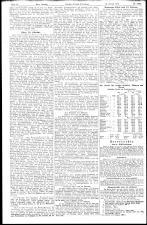 Neue Freie Presse 19180219 Seite: 12