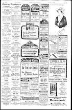 Neue Freie Presse 19180219 Seite: 13