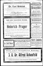 Neue Freie Presse 19180219 Seite: 14