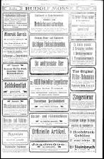 Neue Freie Presse 19180219 Seite: 15