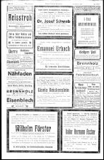 Neue Freie Presse 19180219 Seite: 16