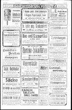 Neue Freie Presse 19180219 Seite: 17