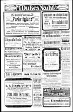 Neue Freie Presse 19180219 Seite: 18