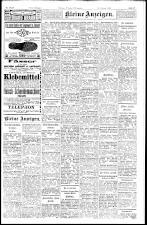 Neue Freie Presse 19180219 Seite: 19