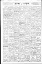 Neue Freie Presse 19180219 Seite: 20