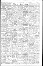Neue Freie Presse 19180219 Seite: 21