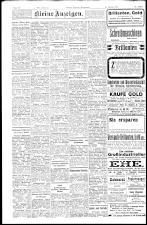 Neue Freie Presse 19180219 Seite: 22