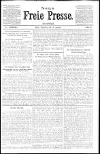 Neue Freie Presse 19180219 Seite: 23