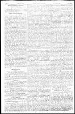 Neue Freie Presse 19180219 Seite: 24