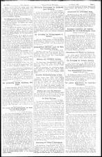 Neue Freie Presse 19180219 Seite: 25