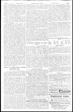 Neue Freie Presse 19180219 Seite: 26