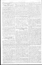 Neue Freie Presse 19180219 Seite: 2