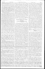 Neue Freie Presse 19180219 Seite: 3