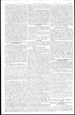 Neue Freie Presse 19180219 Seite: 4