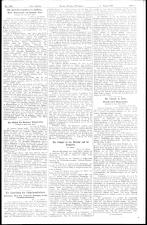 Neue Freie Presse 19180219 Seite: 5