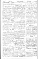 Neue Freie Presse 19180219 Seite: 6