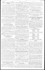 Neue Freie Presse 19180219 Seite: 7