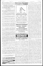 Neue Freie Presse 19180219 Seite: 8