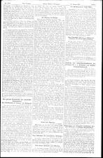 Neue Freie Presse 19180219 Seite: 9
