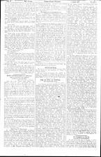 Neue Freie Presse 19180804 Seite: 10