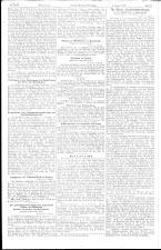 Neue Freie Presse 19180804 Seite: 11