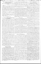 Neue Freie Presse 19180804 Seite: 12